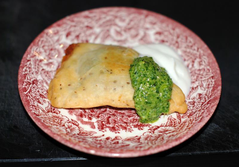 kochgarage-muenchen-food-rezept-veggie-vegetarisch-kochen-minze