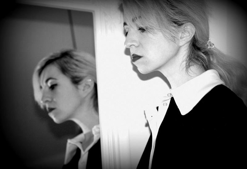 selbstliebe-spiegel-thoughts-life-akzeptanz-004