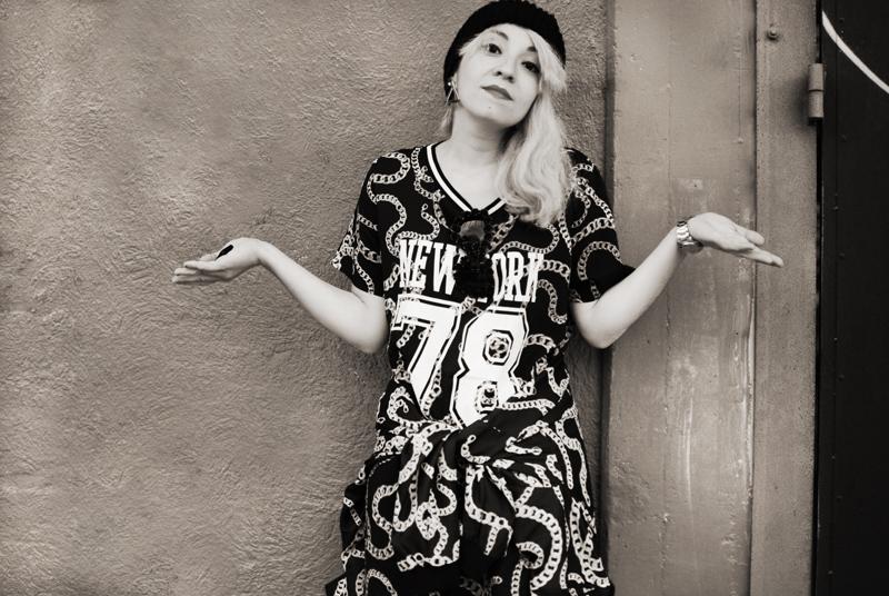 sepia-portrait-hiphop-kette-style-blogger