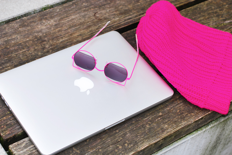 sunglasses-sonnenbrille-sunglassesshop-pink-trend-statement