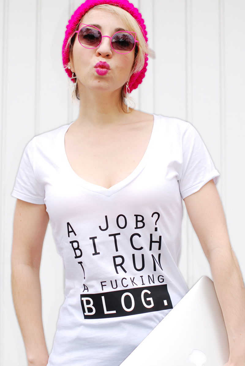 tshirt-blogger-blog-bloggen-job-pink-outfit