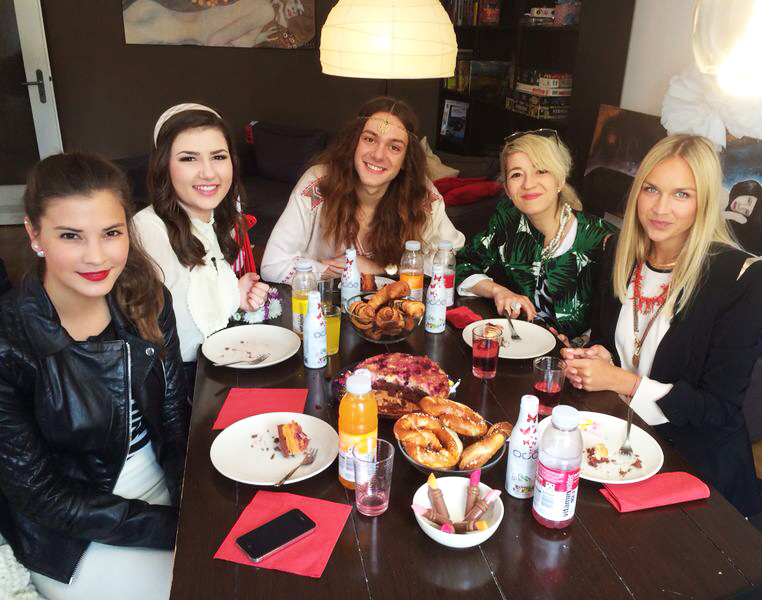 alle-blogger-shoppingqueen-blogger-special-muenchen-modeblogger