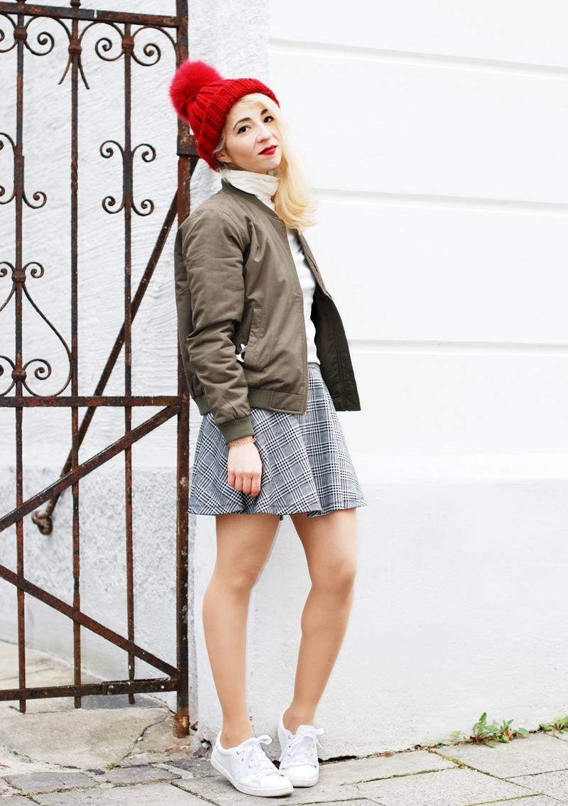 bomber-jacket-winteroutfit-inspiration-modeblog-streetstyle-muenchen-munich-nachgesternistvormorgen-11