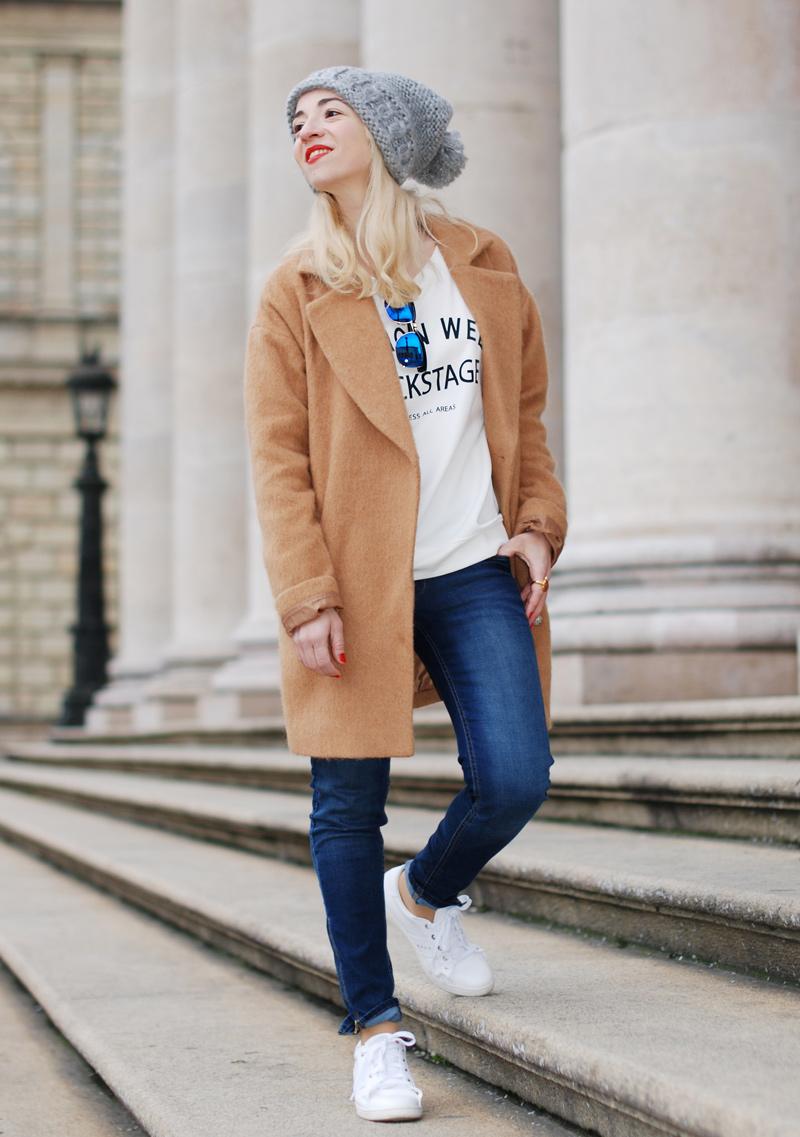 camel-kamelmantel-coat-mantel-blogger-fashion-inspiration-outfit-muenchen-munich-nachgesternistvormorgen-11