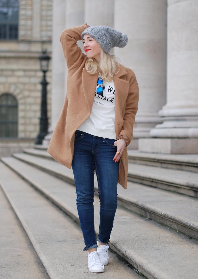camel-kamelmantel-coat-mantel-blogger-fashion-inspiration-outfit-muenchen-munich-nachgesternistvormorgen-1