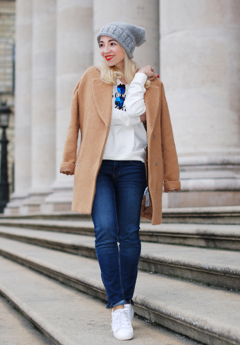 camel-kamelmantel-coat-mantel-blogger-fashion-inspiration-outfit-muenchen-munich-nachgesternistvormorgen-3