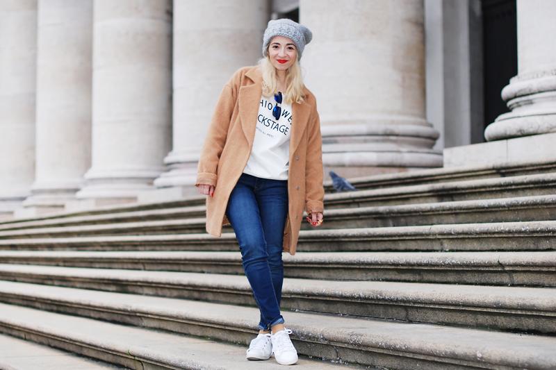 camel-kamelmantel-coat-mantel-blogger-fashion-inspiration-outfit-muenchen-munich-nachgesternistvormorgen-4