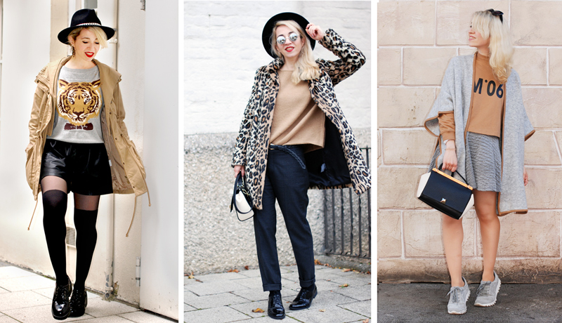 collage-outfit-inspiration-herbst-winter-blogger-modeblog-muenchen-2