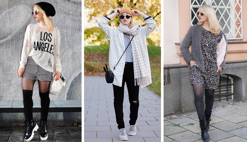 collage-outfit-inspiration-herbst-winter-blogger-modeblog-muenchen-3