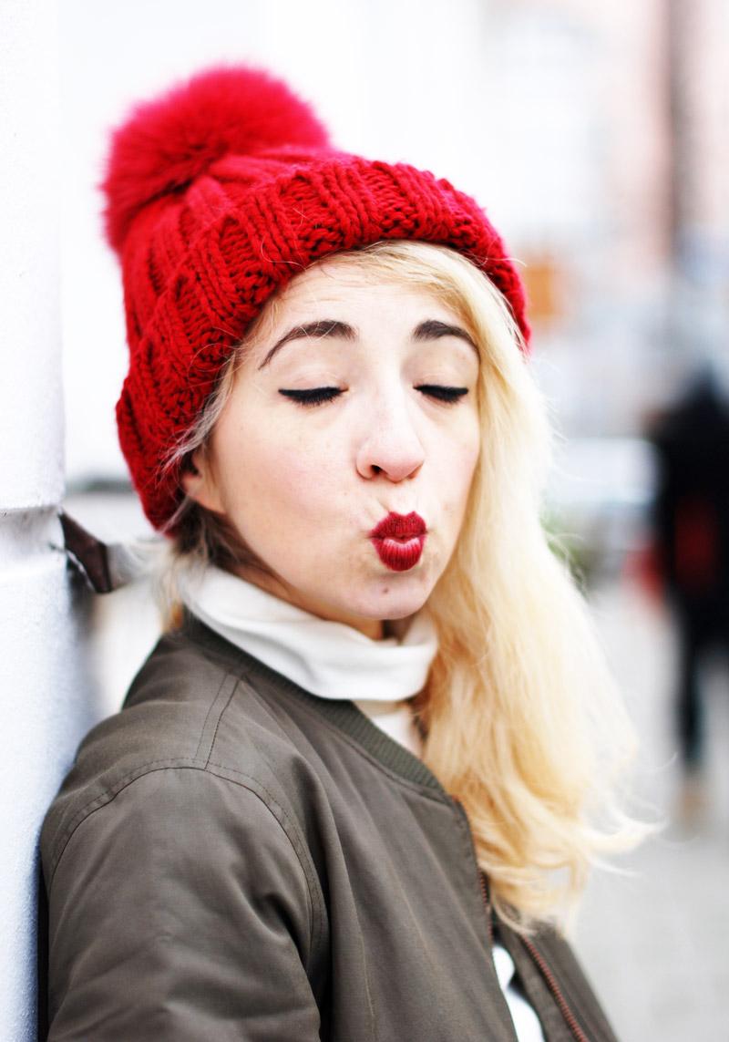 kuesschen-bomber-jacket-winteroutfit-inspiration-modeblog-streetstyle-muenchen-munich-nachgesternistvormorgen