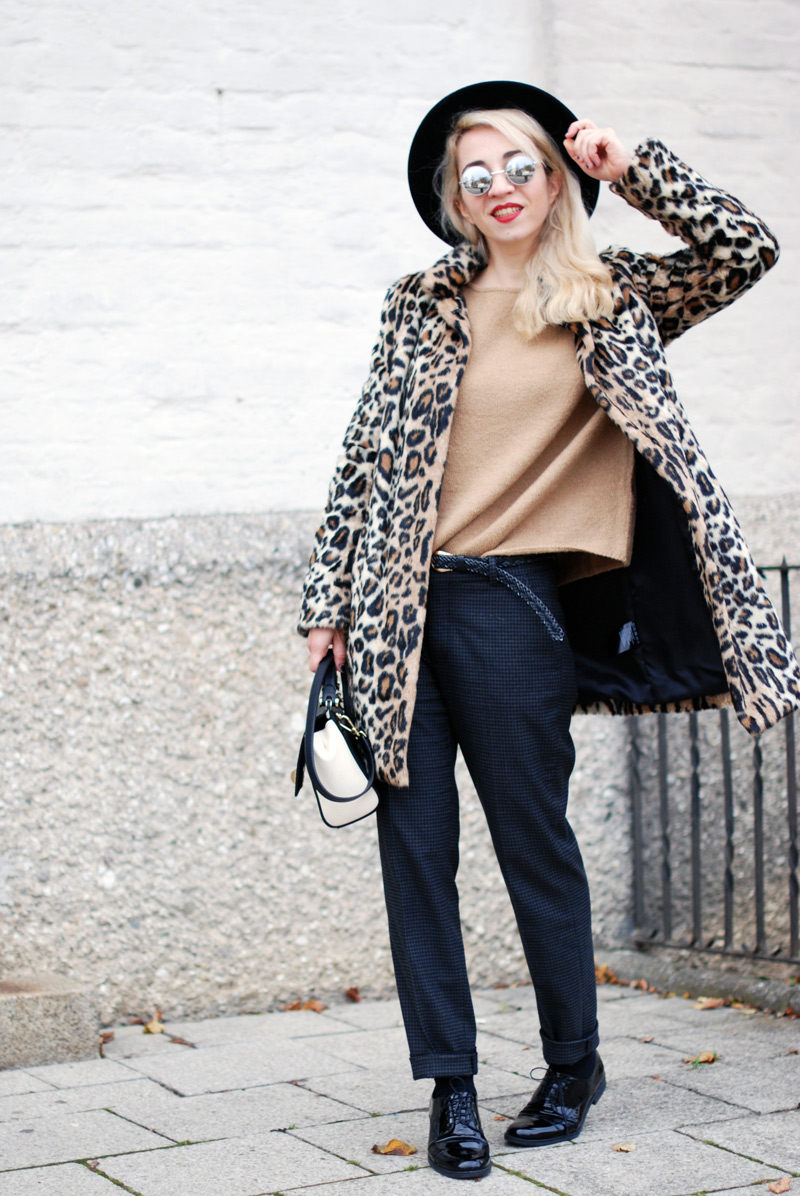 leopard-coat-leo-print-winter-outfit-blogger-fashion-inspiration-muenchen-munich-1