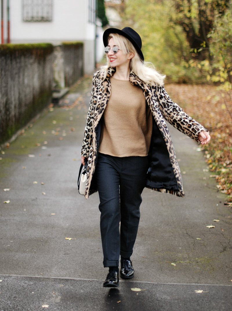 leopard-coat-winter-outfit-inspiration-leo-mantel-blogger-style-herbst-1