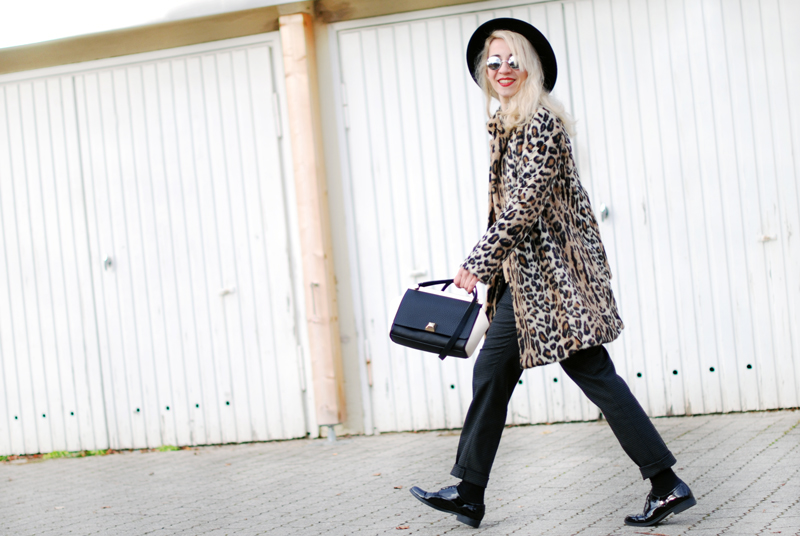 leopard-coat-winter-outfit-inspiration-leo-mantel-blogger-style-herbst