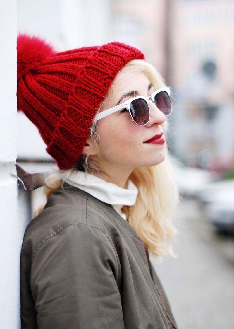 portrait-bomber-jacket-winteroutfit-inspiration-modeblog-streetstyle-muenchen-munich-nachgesternistvormorgen