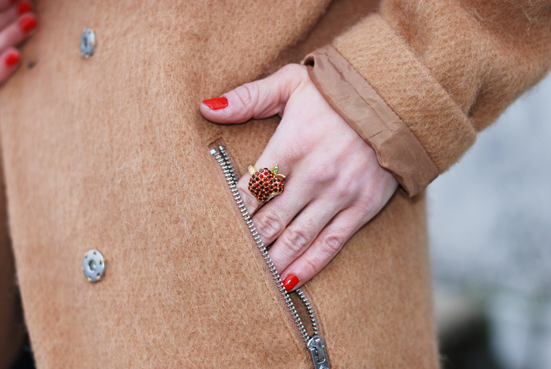 ring-gemporia-schmuck-geschenkidee