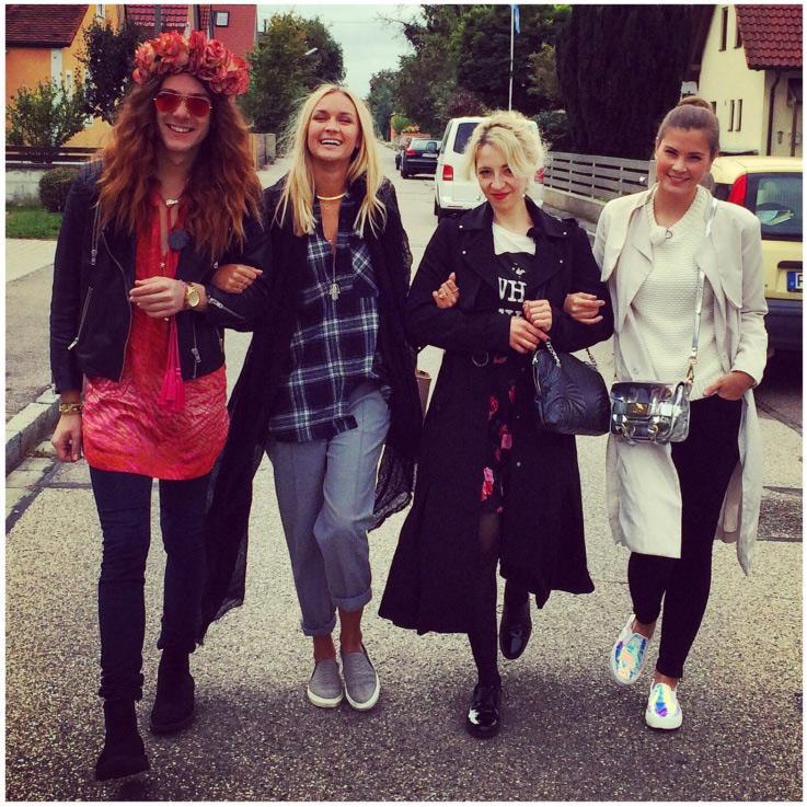 shoppingqueen-blogger-special-muenchen-modeblogger-riccardo-esra-nina-ninasuess