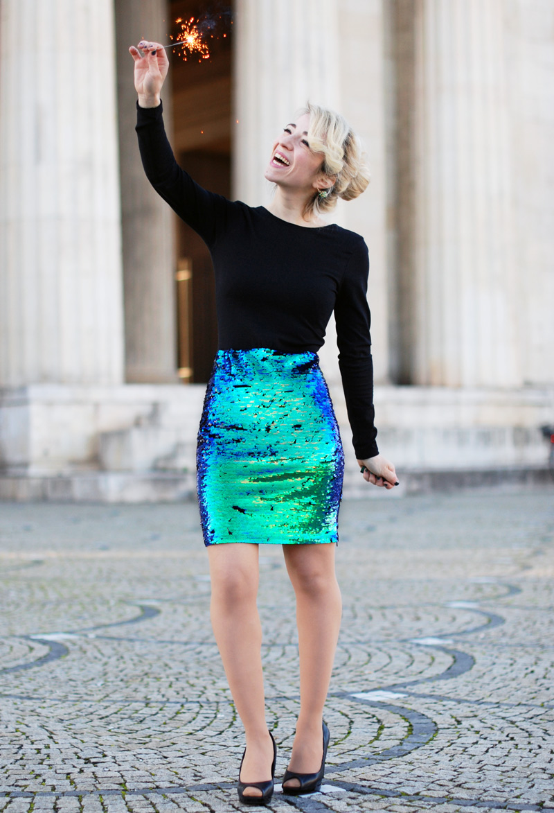 silvester-outfit-pailetten-kleid-dress-party-blogger-muenchen-22