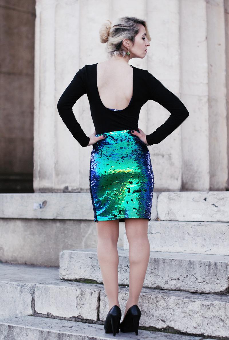 silvester-outfit-pailetten-kleid-dress-party-blogger-muenchen-rueckenausschnitt-Kopie