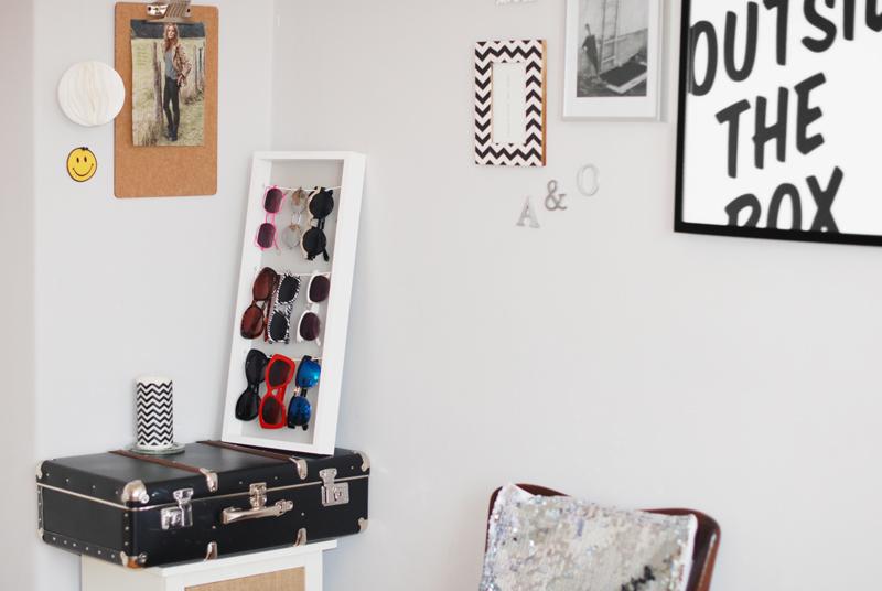 sunglasses-sonnenbrille-accessoires-blogger-inspiration-2