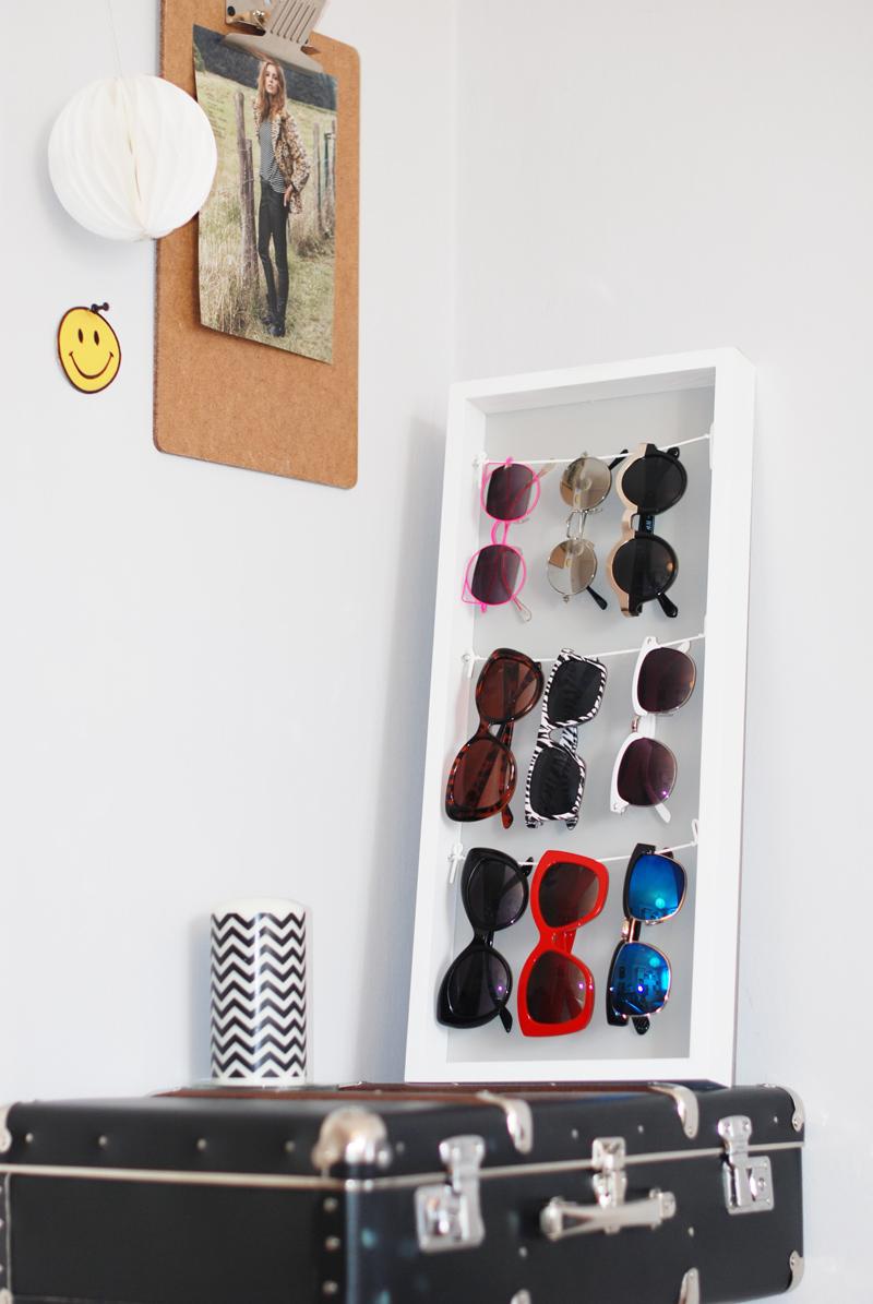 sunglasses-sonnenbrille-accessoires-blogger-inspiration