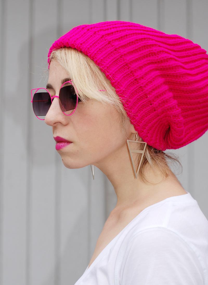 sunnies-sunglasses-sonnenbrille-pink-statement-lippenstift-schminken-trend-2