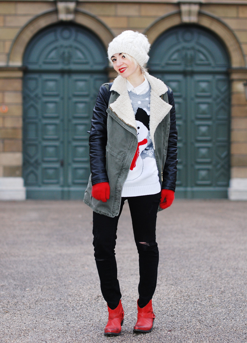 christmas-weihnachten-weihnachtsoutfit-outfit-pullover-schneemann-winter-modeblogger-6