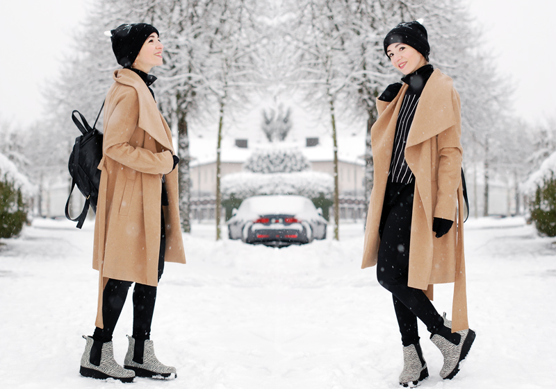 collage-camel-coat-mantel-winter-schnee-outfit