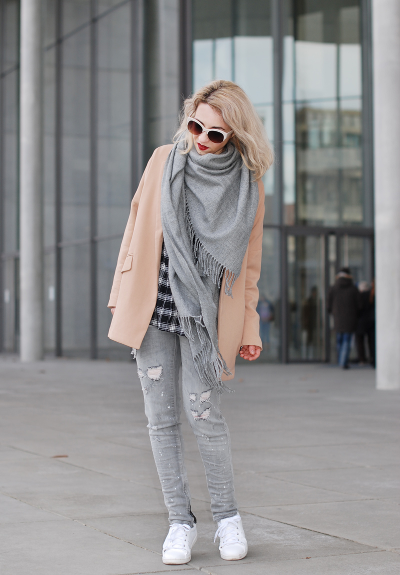 layers-layering-lagenlook-winter-inspiration-nachgesternistvormorgen-muenchen-modeblogger-1