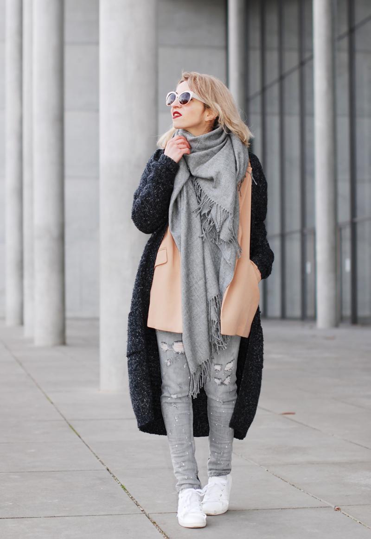 layers-layering-lagenlook-winter-inspiration-nachgesternistvormorgen-muenchen-modeblogger-5