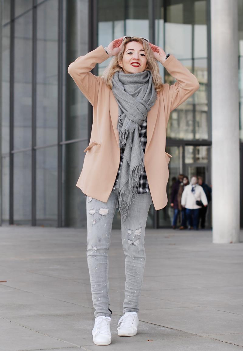 layers-layering-lagenlook-winter-inspiration-nachgesternistvormorgen-muenchen-modeblogger