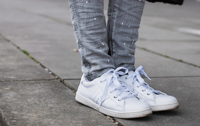 sneakers-zara