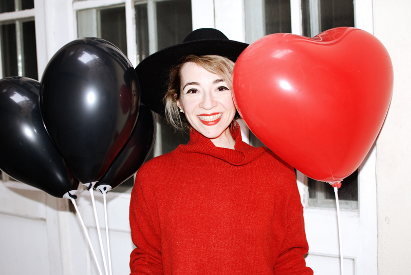 birthday-balloon-party-blogger-fashionblogger-blogjubilaeum-1