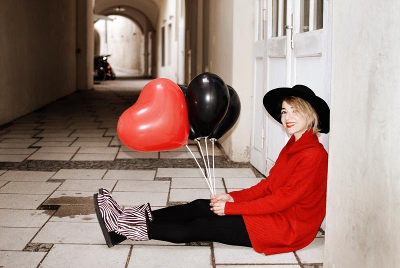 birthday-balloon-party-blogger-fashionblogger-blogjubilaeum-2