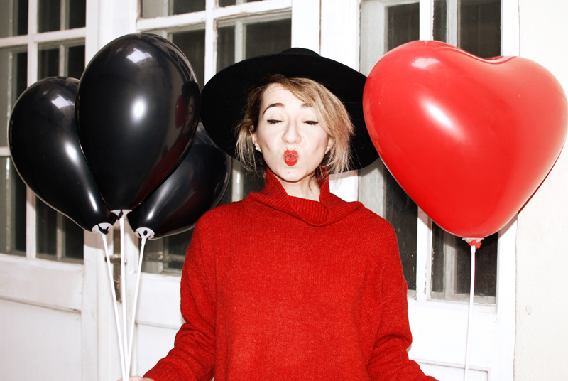 birthday-balloon-party-blogger-fashionblogger-blogjubilaeum-3