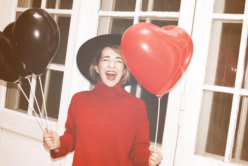 birthday-balloon-party-blogger-fashionblogger-blogjubilaeum-4