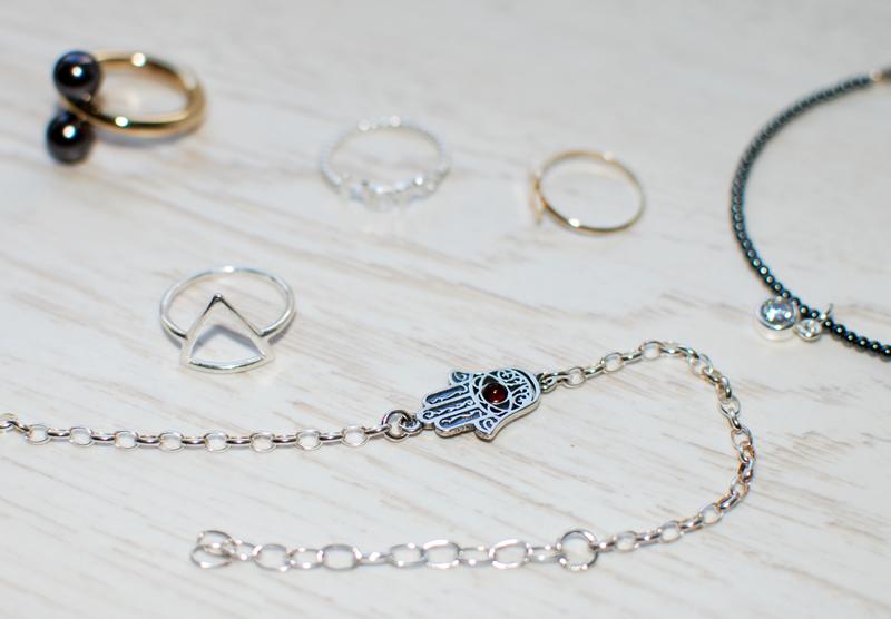 bracelet-schmuck-jewelry-trend-2