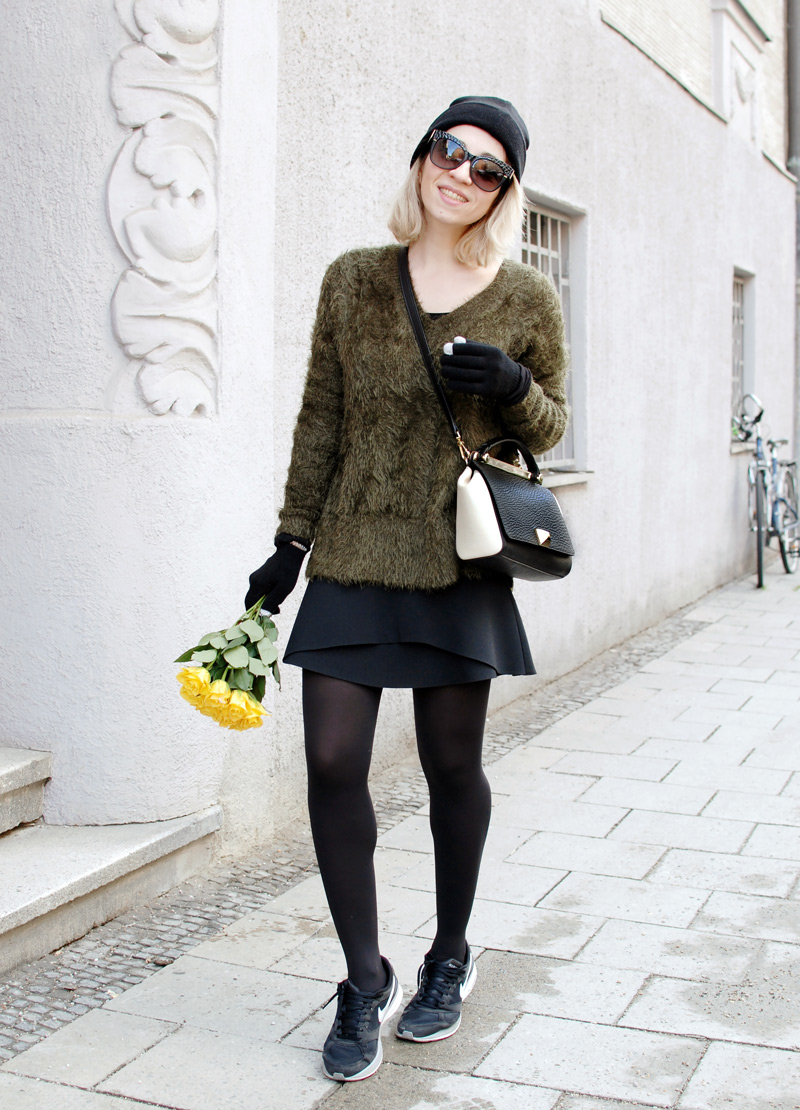 fluffy-knit-olive-green-outfit-fashion-blogger-muenchen-inspiration-winter-3