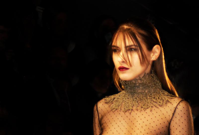 irene_luft_mbfwb-fashionweek-berlin-lace-spitze-designer-fashionshow-runway-laufsteg-kollektion-3