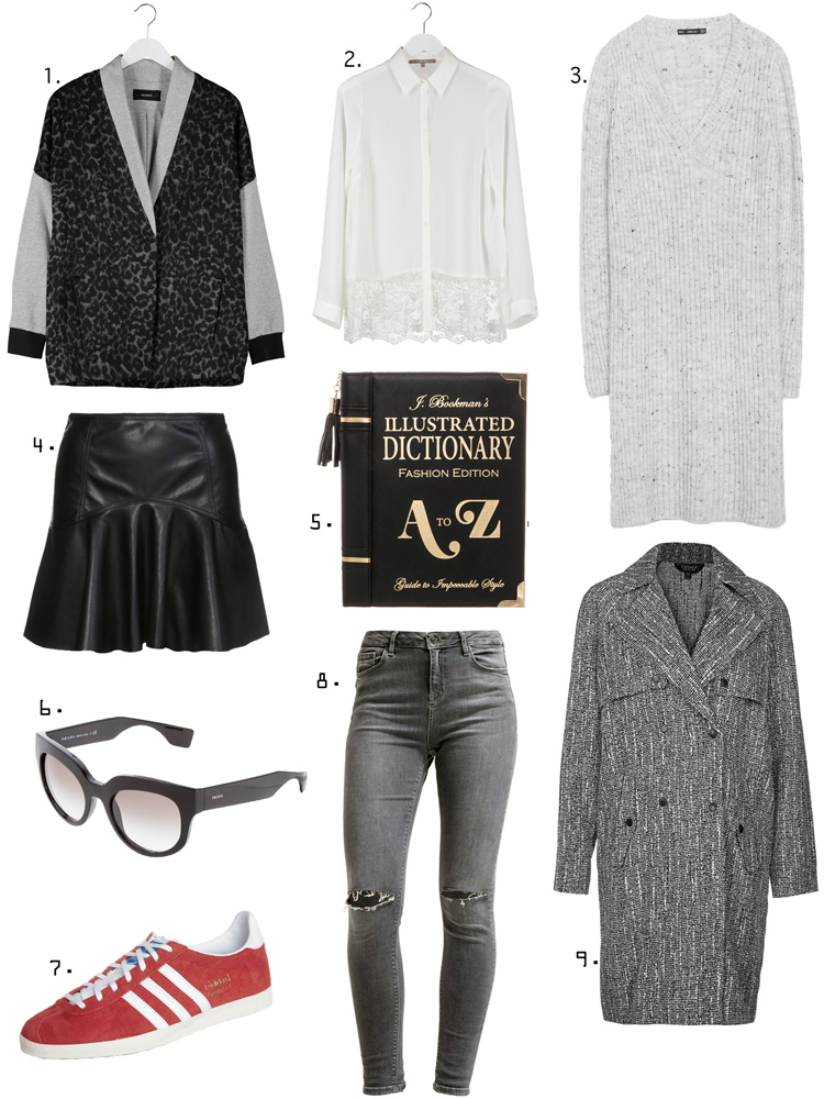 outfit-inspiration-2