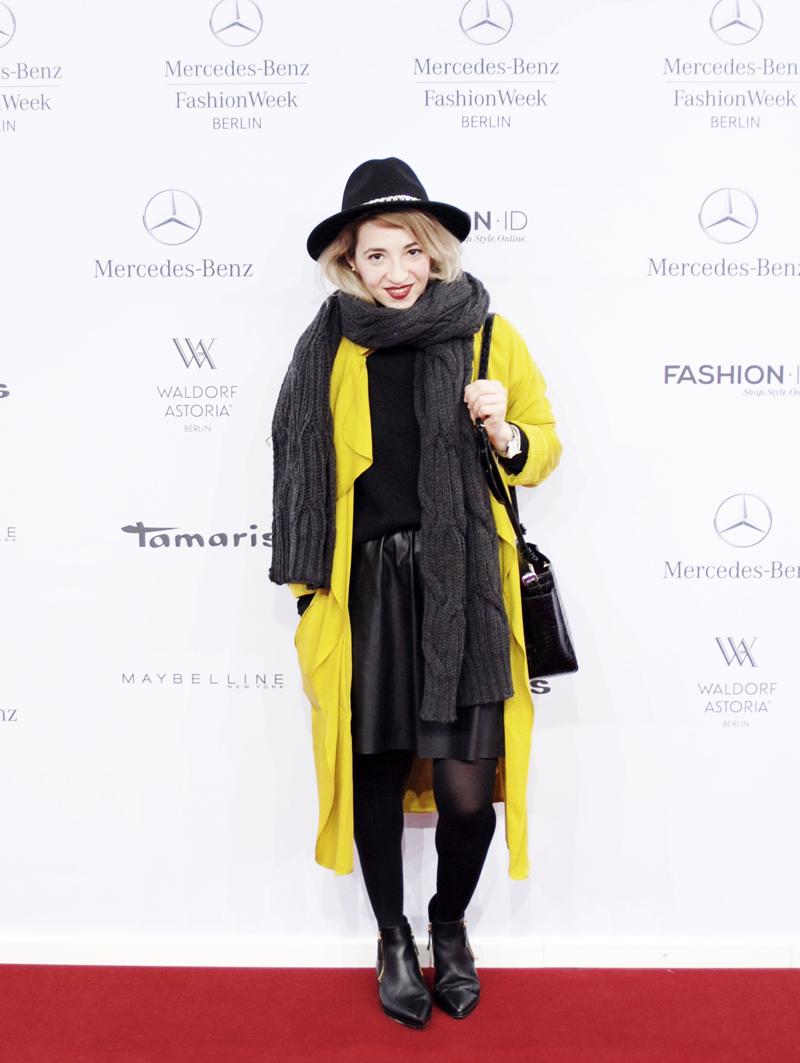 redcarpet-mbfwb-fashionweek-outfit-web