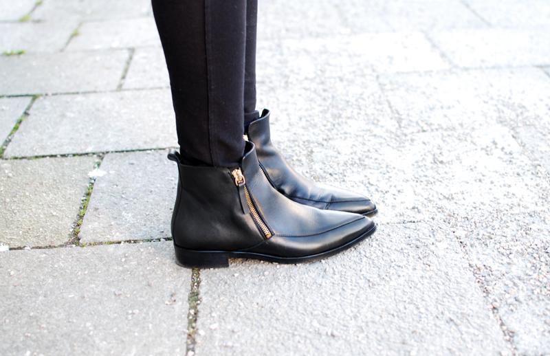 schuhe-boots-zalando