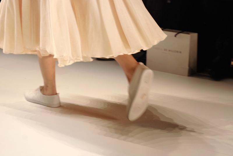 studio30-mbfwb-fashionweek-berlin-nude-clean-designer-fashionshow-runway-laufsteg-kollektion-4
