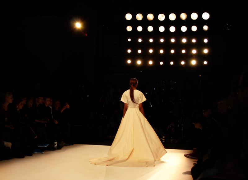 studio30-mbfwb-fashionweek-berlin-nude-clean-designer-fashionshow-runway-laufsteg-kollektion-5
