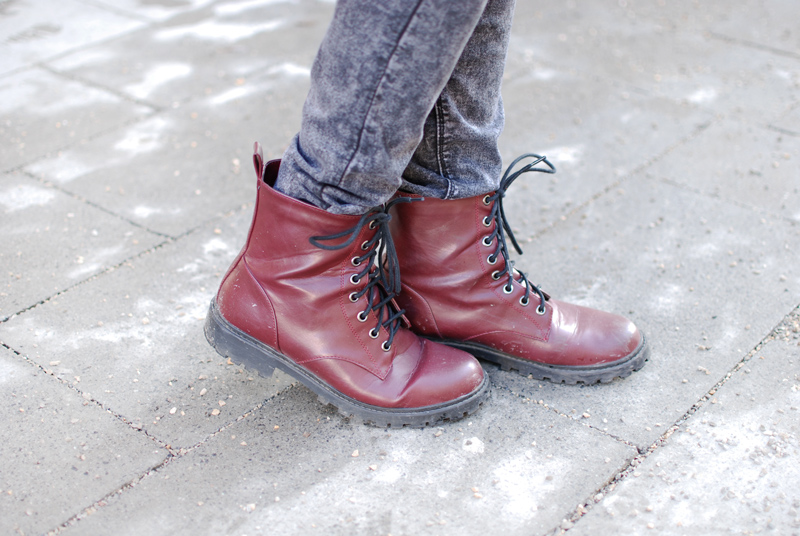 boots-schuhe