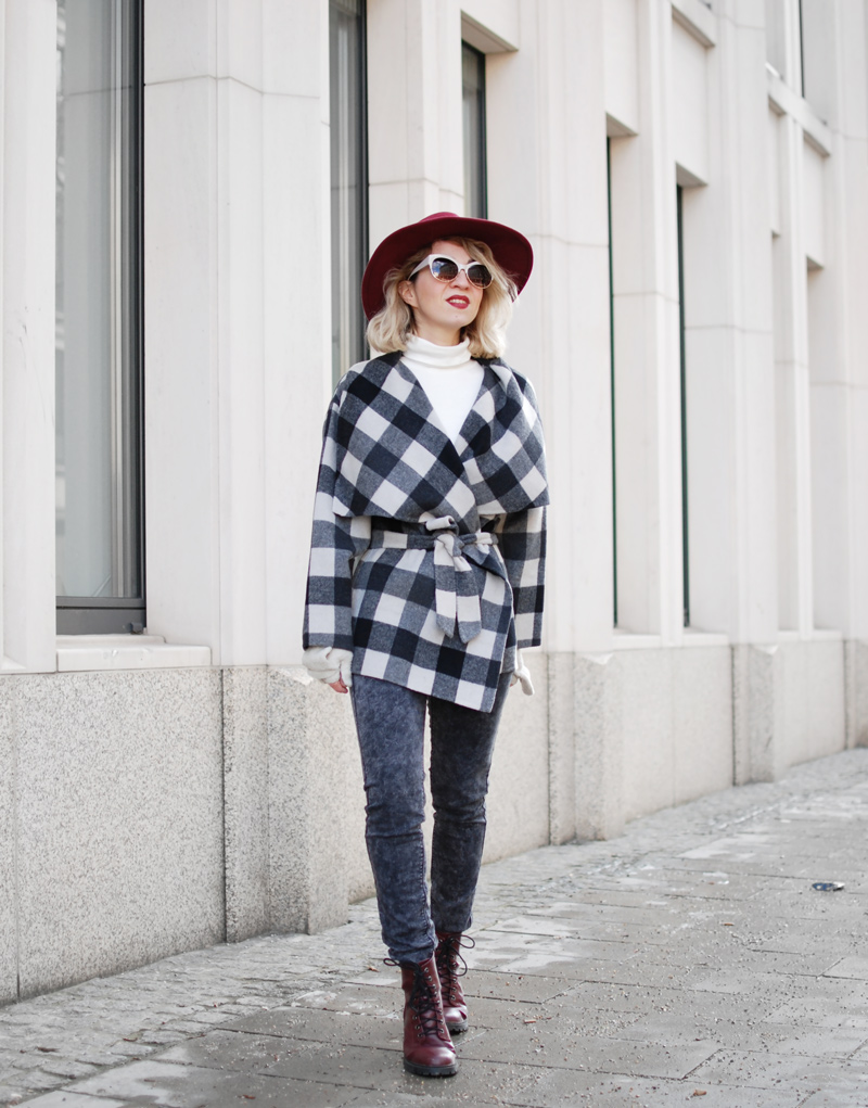 checked-coat-zara-mantel-winter-blogger-1