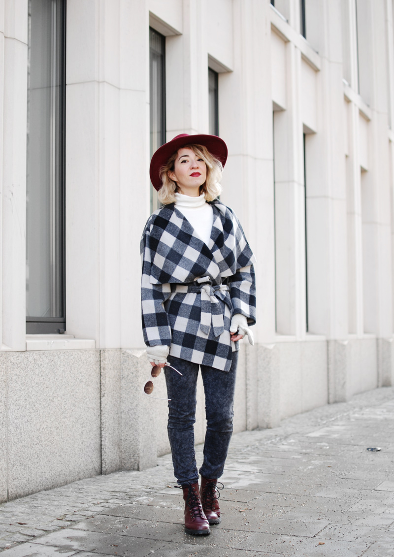 checked-coat-zara-mantel-winter-blogger-2