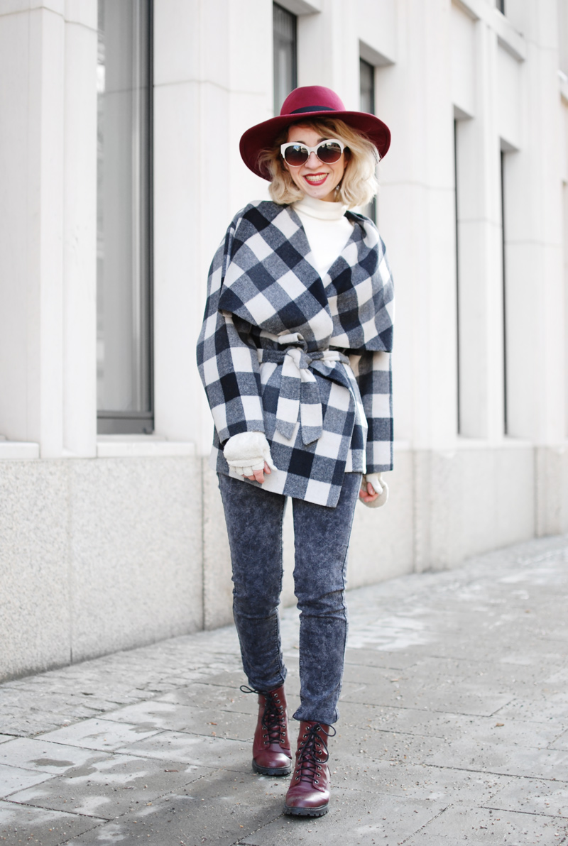 checked-coat-zara-mantel-winter-blogger-22