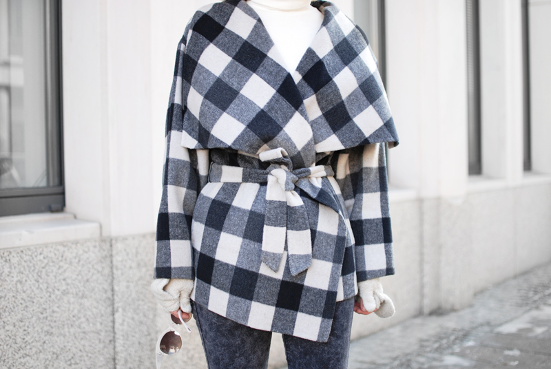 checked-coat-zara-mantel-winter-blogger-detail