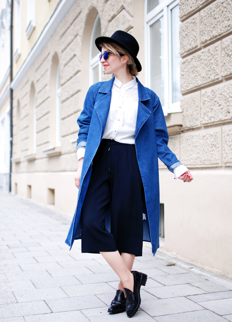 culottes-denim-coat-trend-spring
