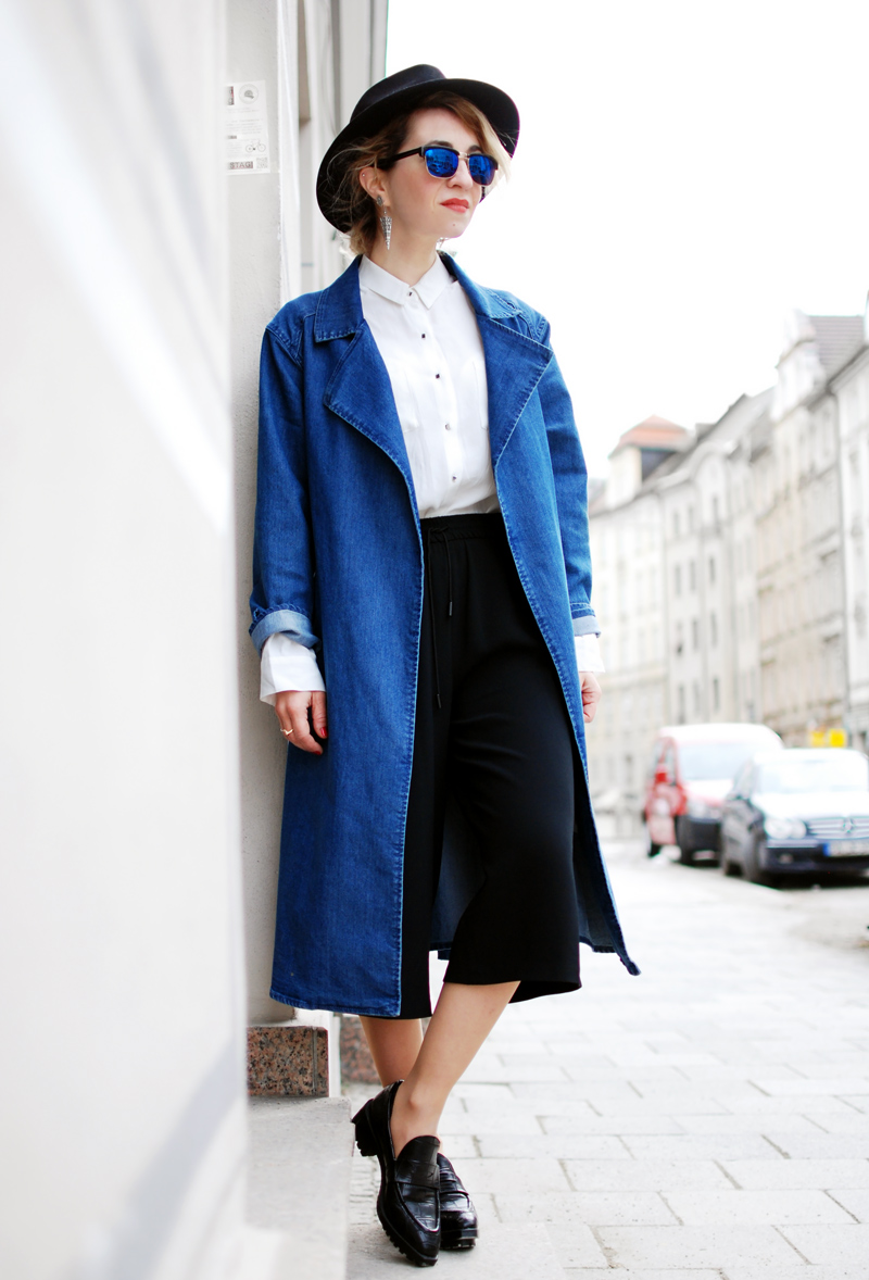 denim-coat-mantel-jeans-outfit-blogger-culottes-11